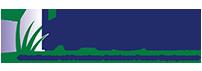 Pace, Inc. Logo