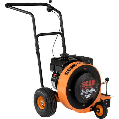 Scag Power Equipment Classic Blower